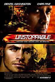 Unstoppable 2010 BluRay 480p 300MB Dual Audio ( Hindi – English ) MKV