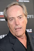 Powers Boothe's primary photo