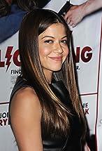 Luciana Carro's primary photo