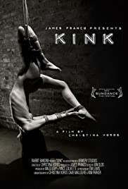 Kink (2013) Poster - Movie Forum, Cast, Reviews