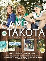 Camp Takota(1970)