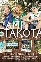 Image of Camp Takota
