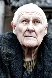 peter vaughan dead