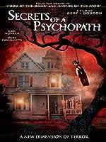 Secrets of a Psychopath(1970)