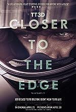 TT3D: Closer to the Edge(2011)
