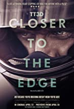 Primary image for TT3D: Closer to the Edge