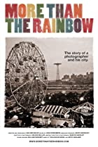 Image of More Than the Rainbow