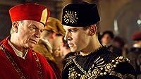 Wolsey, Wolsey, Wolsey!