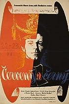Rouge et noir (1954) Poster