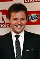 Image of Declan Donnelly
