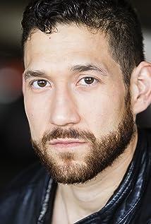 Fernando Rivera Picture