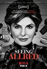 Seeing Allred(2018)