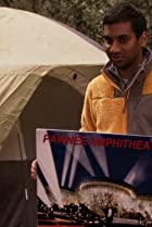 Image of Parks and Recreation: Camping
