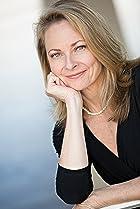 Image of Bonnie Burroughs