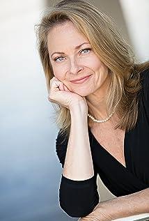 Bonnie Burroughs Picture