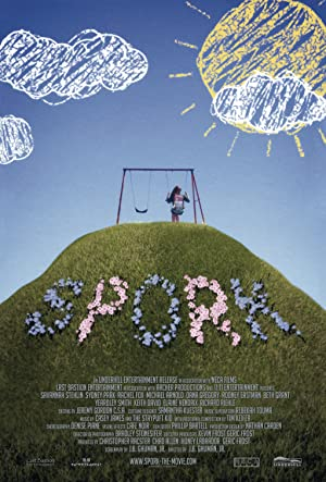 Permalink to Movie Spork (2010)