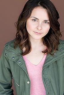 Brooke Mackenzie Picture