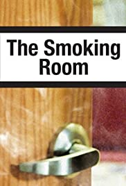 The Smoking Room Poster - TV Show Forum, Cast, Reviews