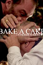 Image of Bake a Cake