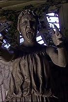 Image of Weeping Angel