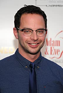 Nick Kroll Picture