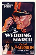 Image of The Wedding March