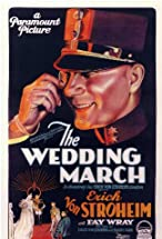 Primary image for The Wedding March