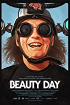 Image of Beauty Day