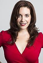 Melissa D'Agostino's primary photo