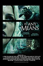 By Any Means (2017)
