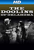 Image of The Doolins of Oklahoma