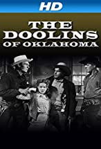 Primary image for The Doolins of Oklahoma