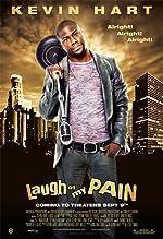 Kevin Hart Laugh at My Pain(2012)
