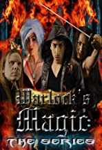 Warlock's Magic: The Series