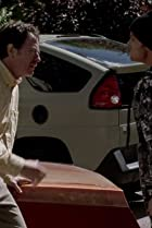 Image of Breaking Bad: ...And the Bag's in the River