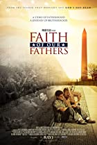 Image of Faith of Our Fathers