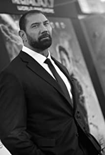 Dave Bautista New Picture - Celebrity Forum, News, Rumors, Gossip