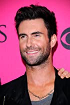 Image of Adam Levine