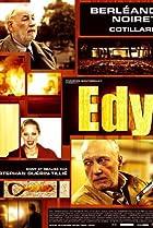 Image of Edy