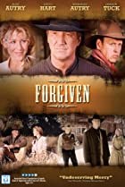 Image of Forgiven