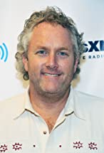 Andrew Breitbart's primary photo