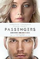 星際過客 Passengers 2016