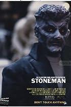 Image of Stone Man