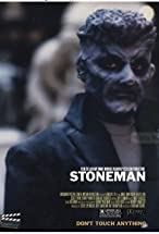 Primary image for Stone Man