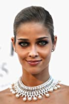 Image of Ana Beatriz Barros