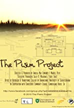 The Pisim Project 2010