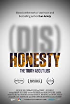 Primary image for (Dis)Honesty: The Truth About Lies