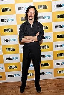 Aktori Jason Lew