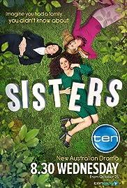 Sisters: season 1 episode 4