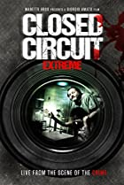 Image of Closed Circuit Extreme